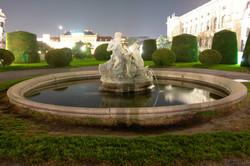 Dev255 - Vienna Fountain - NoMet