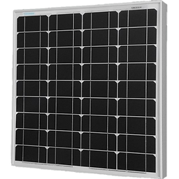 50WsolarPanel.png