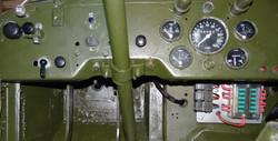Dev255 - LHG Jeep -004 - NoMet - 509