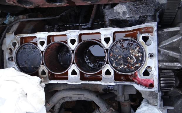 Dev255 - MGF EV -022- NoMet.jpg