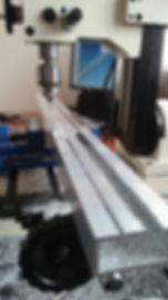 Dev255 - Milling to Design - NoMet.JPG