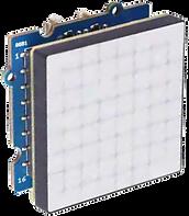 Grove 64 LED Matrix.PNG