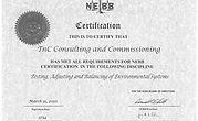 NEBB TAB Company Certification small.jpg