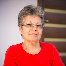 Ana Sarghie