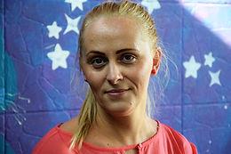 Liliana Richter