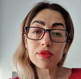 Ana Sebe