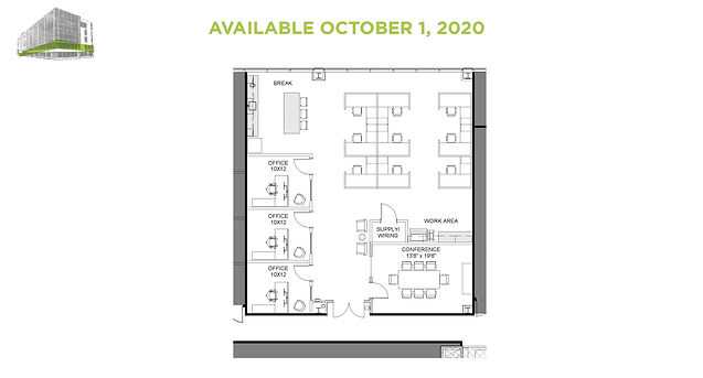 Mallory Green Floorplan_ Spec Suite 2,46