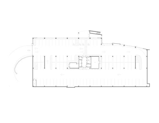 Floor Plans3.jpg