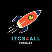 ITCs4AllPodcast