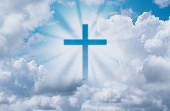 Christian cross in the sky.png