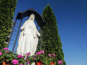 Image of Mother Mary.jpg