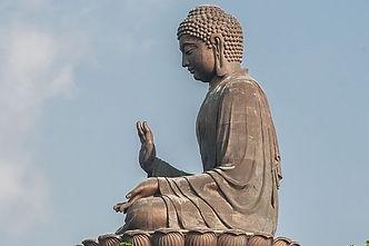 Buddha statue in HK_edited_edited.jpg