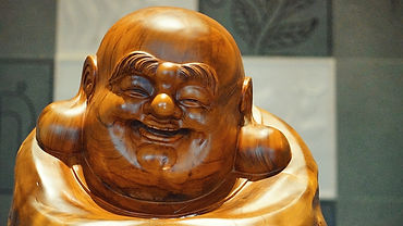 Lord Maitreya.jpg