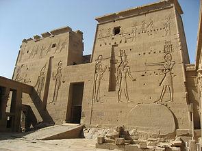 Isis_temple of Isis.JPG