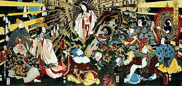 Japanese Divinities Workshop Image.jpg