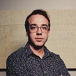 Matt Gramlich studio producer