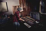 11 - Shaun mixing.jpg