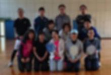 yyp member.jpg