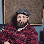 Chuck Jones session player