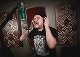 16 - Singer.jpg