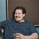 Erik Lamp record producer