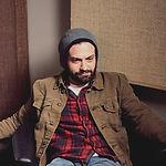 Shaun Amos record producer