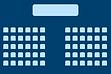 Auditorio - Eventos em Balneario Camboriu