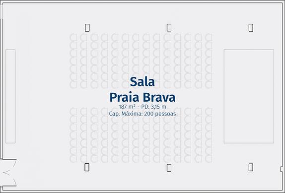 SalaPraiaBrava-Completo.png