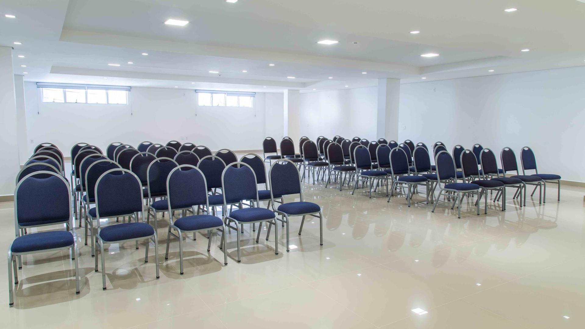 IMG_5151-HDR.jpgSalas de eventos - Hotel Vieiras