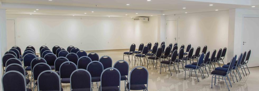 IMG_5222-HDR.jpgSalas de eventos - Hotel Vieiras