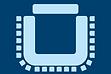 Formato em U - Eventos em Balneario Camboriu