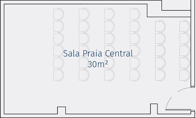 Sala-Praia-Central.png
