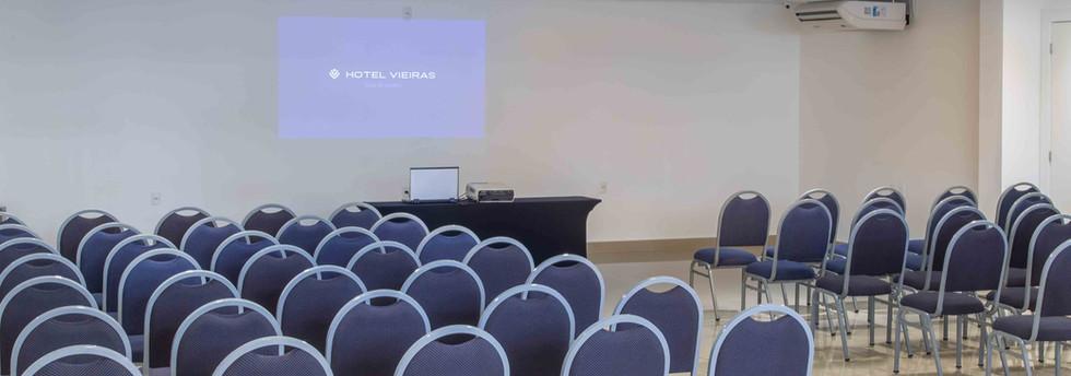 IMG_5124-HDR.jpgSalas de eventos - Hotel Vieiras