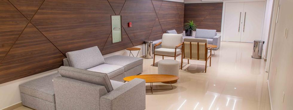 Sala de eventosEventos Hotel Vieiras