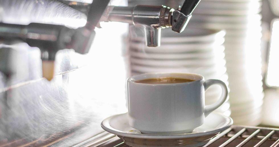 CafeHotel (31).jpg