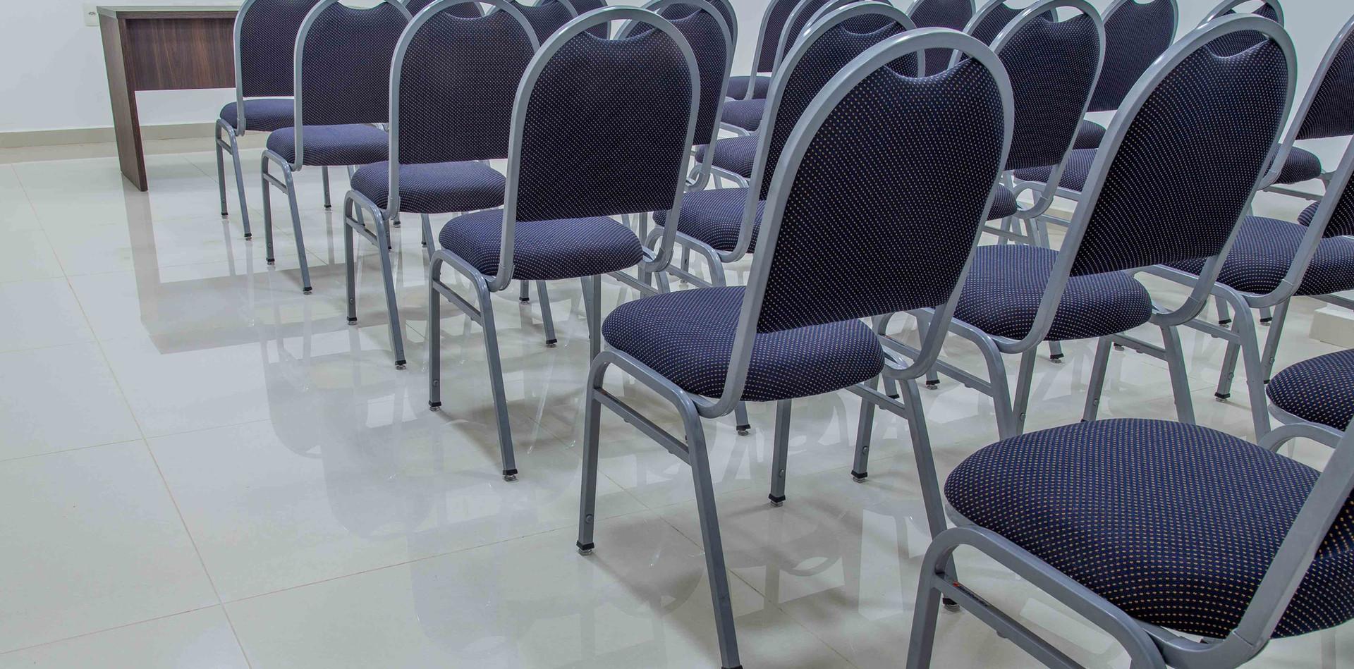 Eventos Hotel Vieiras
