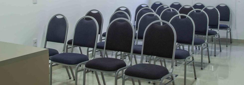 Sala Amores - Eventos Hotel Vieiras