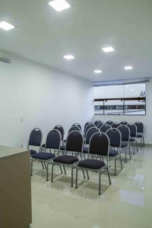 Sala Amores