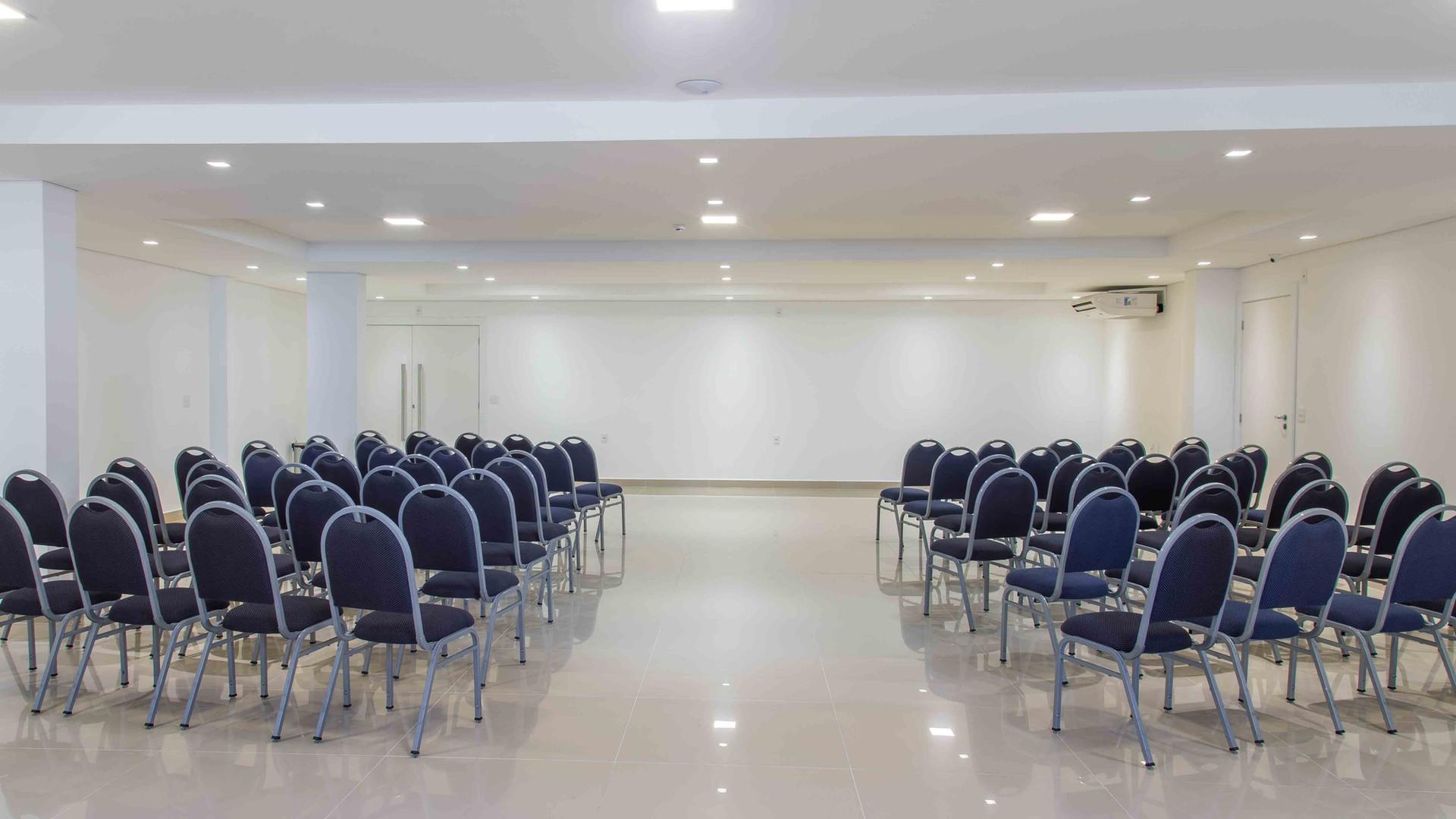 IMG_5203-HDR.jpgSalas de eventos - Hotel Vieiras
