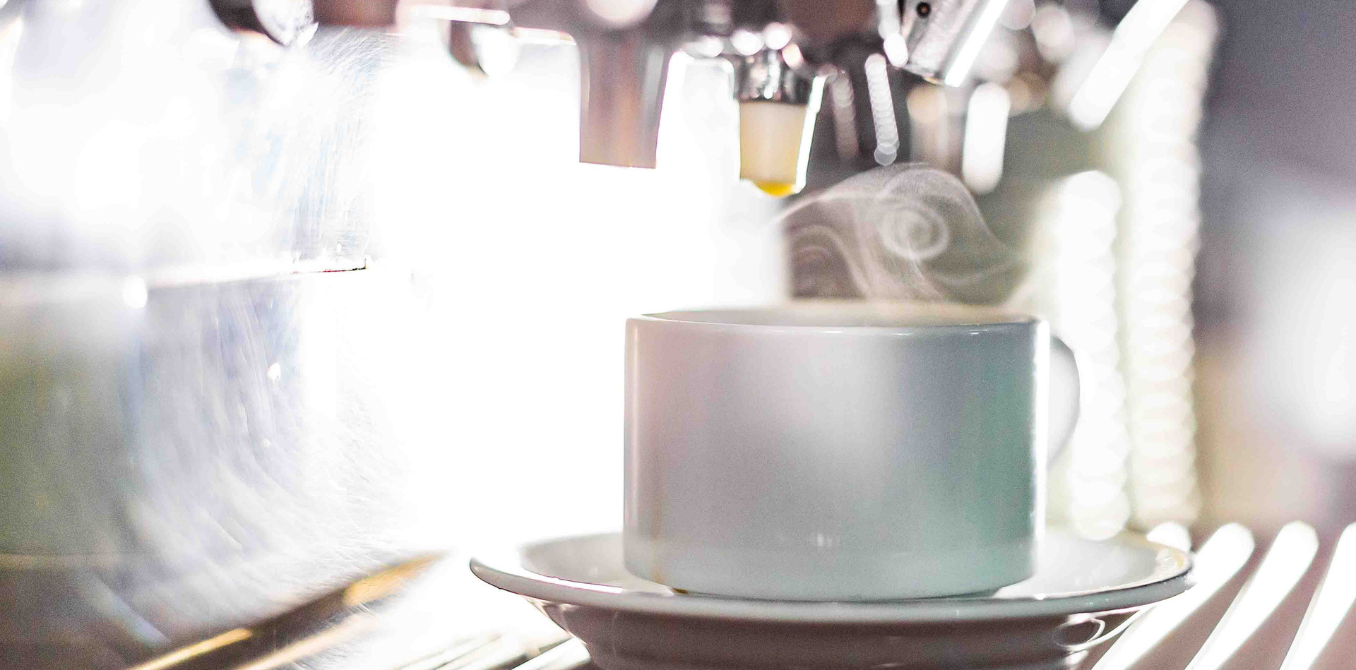CafeHotel (30).jpg