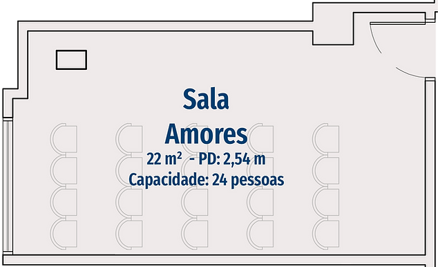 SalaAmores.png