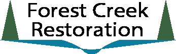 ForestCreek Restoration