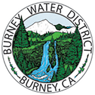 burney-water-district.png