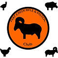 Hat Cree Rifle & Pistol Club
