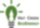 Hat Creek Bioenergy logo