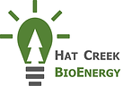 Hat Creek Bioenergy logo