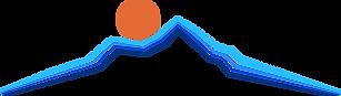 Intermountain Insurance logo