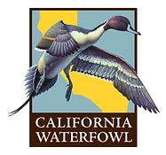 California Waterfowl