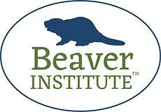 Beaver Institute