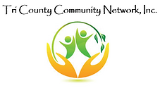 Tri County Community Network